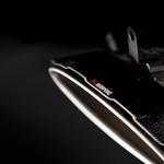 Največji Audi RS dobiva slovenski (pri)zvok (foto: Akrapovič)