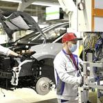 Izšel je novi Avto magazin: Test: Ford Kuga, Seat Leon, DS7 Crossback... (foto: Arhiv AM)
