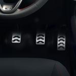 Hyundai i10 se želi kosati s športniki (foto: Hyundai)