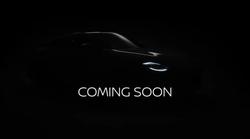 (Video) Novi Nissan 400Z je tik pred vrati!