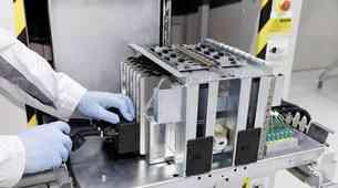 Se nam končno obetajo 'čisti' baterijski sklopi za električne avtomobile?