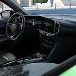 Opel Mokka - navdih išče v preteklosti, hkrati pa napoveduje prihodnost (premiera) (foto: Opel)