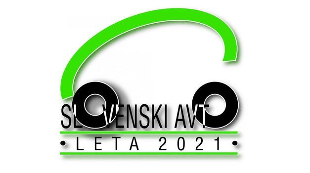 Slovenski avto leta 2021 - Glasovanje je zaključeno! (foto: Sal)