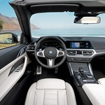 Platno, dobrodošlo nazaj (Premiera) (foto: BMW)