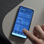 Adria mobil pripravljena na leto 2021 - to so njihove novosti (foto: Adria Mobil)