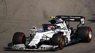 Honda nepreklicno zapušča F1, tu je razlog