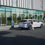 Megane je model, ki ponuja s tehnologijo priključnega hibrida polno mobilnost ter zmogljivost brez kompromisov pri prostornosti in spet zelo ugodno porabo. (foto: Renault)
