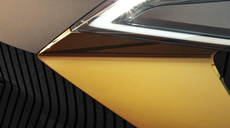 Renault pripravljen na dogodek leta - kaj bodo predstavili? (foto: Renault)