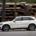 Pri Mercedesu za zdaj niso pretirano optimistični, a projektu e-goriv še niso zapahnili vrat. (foto: Daimler Agglobal Communications)