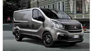 Renault in Fiat zaključujeta sodelovanje