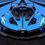 (Premiera) Bugatti: čas je za vrnitev na dirkališča! (foto: Bugatti)
