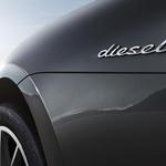 20 let motorja TDI PD (črpalka-šoba) - ko bi Rudolf Diesel vedel (foto: Am Arhiv)