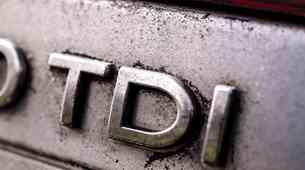 20 let motorja TDI PD (črpalka-šoba) - ko bi Rudolf Diesel vedel