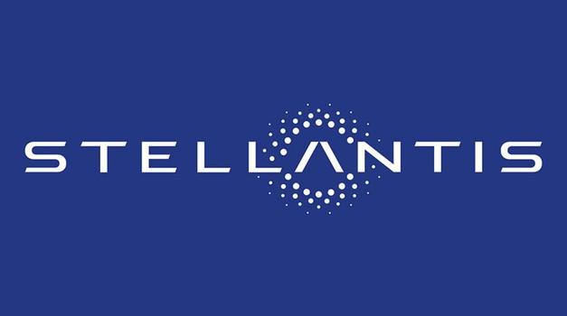 Zakaj še pred uradnim nastankom Stellantis že menja svoj logotip? (foto: FCA)