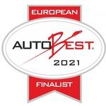 Izšel je novi Avto magazin: Vozili smo: cupra Formentor in Leon; test: Land Rover Defender... (foto: Arhiv AM)