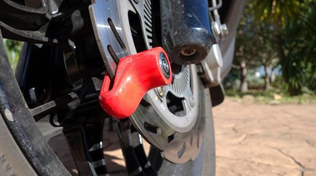 Motoristi, sodelujte v anketi, ki bo vplivala na vaše zavarovanje (foto: Profimedia)