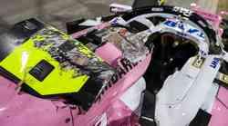Formula 1, VN Bahrajna (1. dirka): Čudež v Bahrajnu