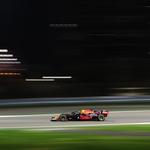 Formula 1, VN Bahrajna (1. dirka): Čudež v Bahrajnu (foto: Red Bull)