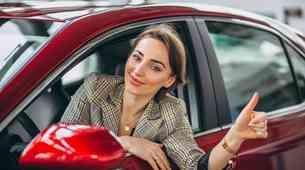 Dobra novica za vse, ki imate doma več kot en avtomobil