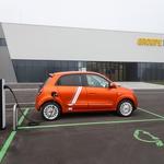 Premiera: to sta najbolj slovenska Clio in Twingo! (foto: Renault)
