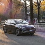 Izšel je novi Avto magazin: Test: Renault Captur e-tech, nove tehnologije na področju žarometov... (foto: Arhiv AM)