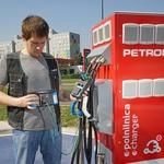 Varnost v električnih avtomobilih? Zanjo odgovorni tudi Slovenci (foto: Metrel)