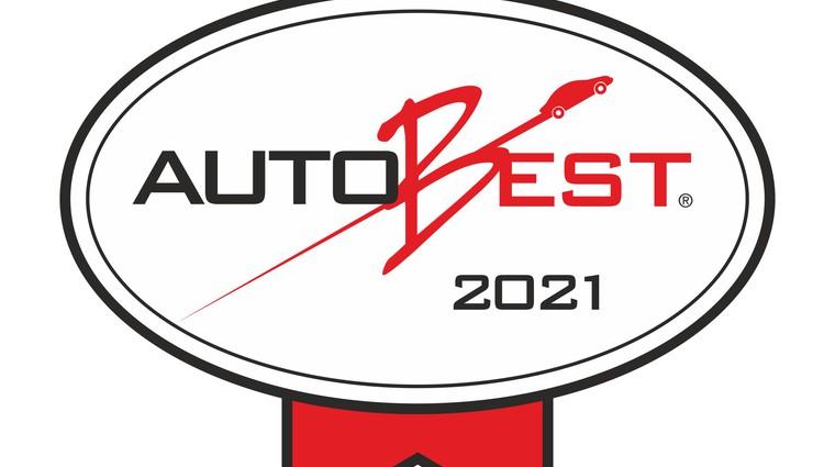 Izbor Autobest: to je avto, ki je prepričal vseevropsko žirijo (foto: Autobest)
