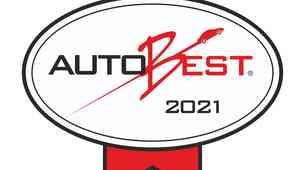 Izbor Autobest: to je avto, ki je prepričal vseevropsko žirijo