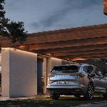 Je to najbolj ugoden električni avto v Sloveniji? (foto: Promocijsko gradivo)