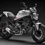 Sezona 2021 ne prinaša samo novosti, poslovilo se bo kar nekaj motociklov. (foto: ducati)