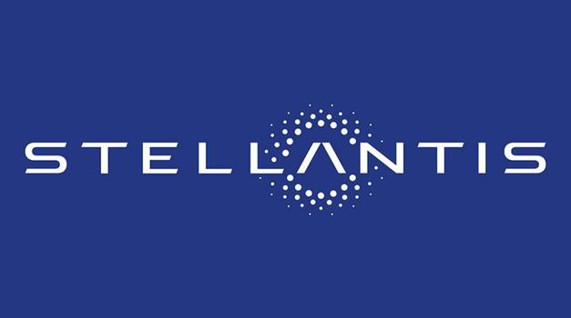 Stellantis: združitev podpisali tudi delničarji; to je največji izziv koncerna v nastajanju (foto: Stellantis)