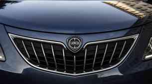 Lancia ni mrtva, prenovljen Ypsilon le glasnik nove dobe?