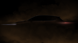 Napoved: nova Škoda Fabia bo rinila v zelje tudi Golfu
