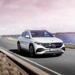 Izšel je novi Avto magazin: kako pravilno sedeti za volanom? Testi: Toyota Yaris, Suzuki Across... (foto: Arhiv AM)