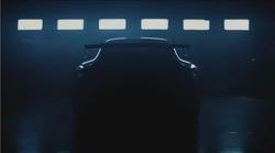 Napoved: kateri Porsche se skriva v senci?