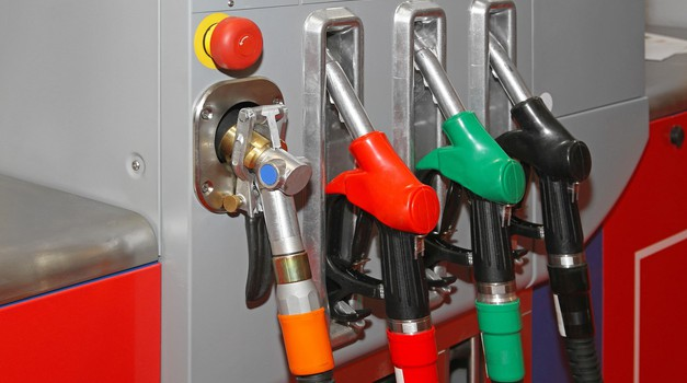Zemeljski plin kot gorivo prihodnosti v Sloveniji? Cene bi se lahko vsaj razpolovile! (foto: Profimedia)
