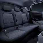 Hyundai bayon (foto: Hyundai)