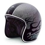 Nakup motociklistične čelade: Je glava (že) na varnem? (foto: Harley Davidson)