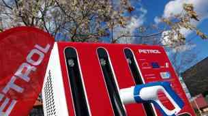 Ponudba novih ultra hitrih električnih polnilnic se veča, po Ionity-ju tu tudi prva domača