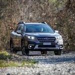 Izšel je novi Avto magazin: LCD zasloni: dobrodošli ali nevarni? Test: Hyundai Tucson, Mercedes-Benz GLE Coupe... (foto: Arhiv AM)