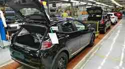 Prihodnost Mitsubishija v Sloveniji?