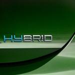 V Nemčiji strožje s priključnimi hibridi (foto: Peugeot)