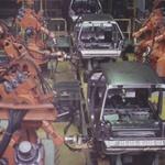 Škoda in Volkswagen: 30 let uspešnega partnerstva, ki ga je zanetil Favorit (foto: Škoda)