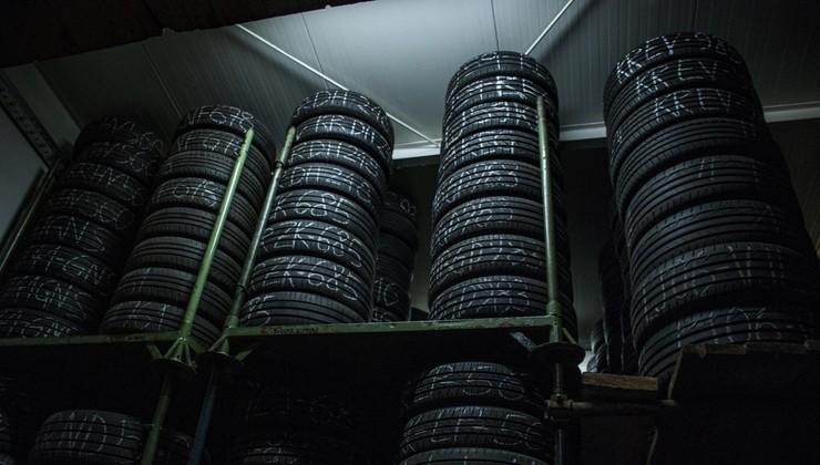 Aktualno: Letne avtomobilske pnevmatike - Čas je za letne!
