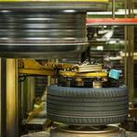Aktualno: Letne avtomobilske pnevmatike - Čas je za letne! (foto: Dan Castiglia)