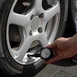 Aktualno: Letne avtomobilske pnevmatike - Čas je za letne! (foto: Goodyear)