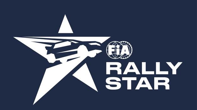 Fia Rally star: V lov za novim prvakom? (foto: Fia)
