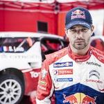 Fia Rally star: V lov za novim prvakom? (foto: Photographe Duhamel Flavien)