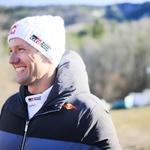 Fia Rally star: V lov za novim prvakom? (foto: Vialatte Aurelien)