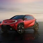 Izšel je novi Avto magazin: zakaj se dražijo goriva; so gorivne celice prava rešitev? Testi: Citroën C4, Hyundai i20 (foto: Arhiv AM)